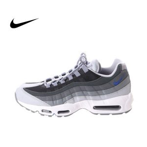 8bd21d16b86f0297 300x300 - NIKE AIR MAX 95 ESSENTIAL 氣墊 男鞋 749766-018