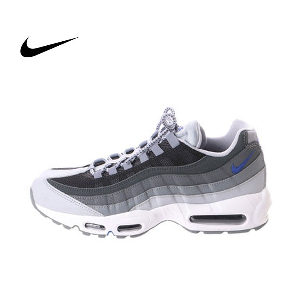NIKE AIR MAX 95 ESSENTIAL 氣墊 男鞋 749766-018