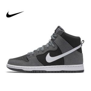 8d91cec7715df706 300x300 - Nike SB Zoom Dunk High PRO 麂皮 高筒 膠底 男鞋 854851-010