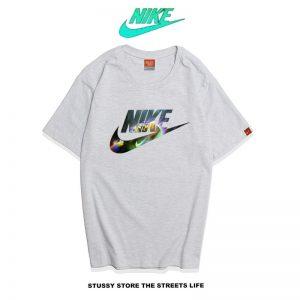 8dd2e81727686b26 300x300 - Nike Futura Icon Logo Tee 字勾 基本款 男款