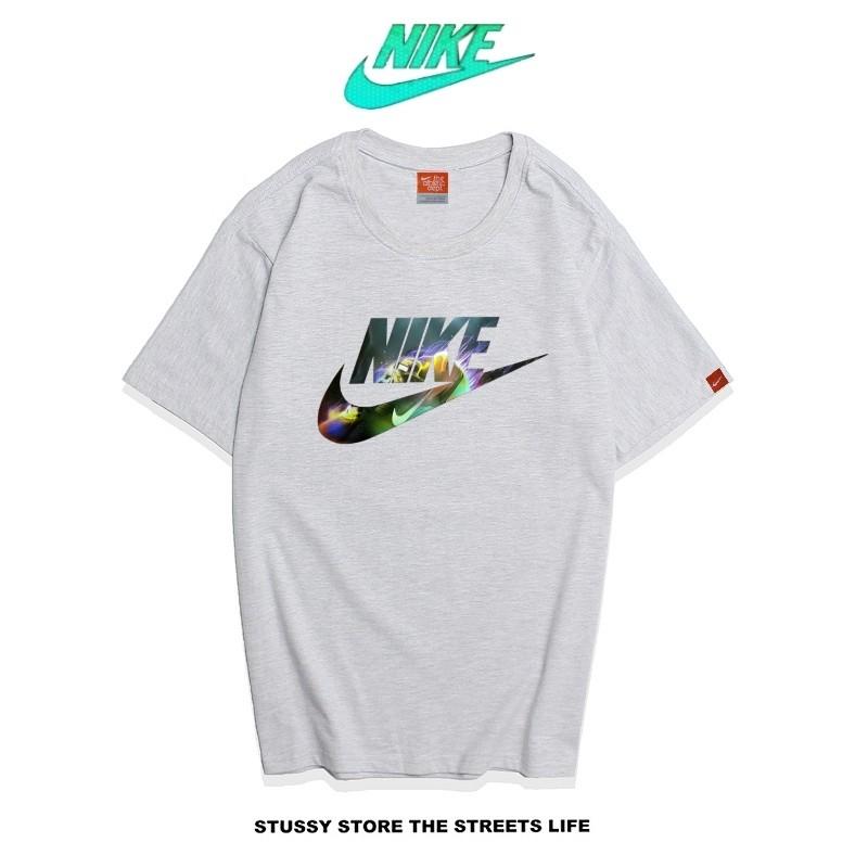Nike Futura Icon Logo Tee 字勾 基本款 男款