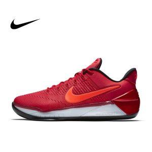 8e9ff65407f07f1a 300x300 - Nike Zoom Kobe AD. EP 曼巴精神 編織 紅白 XDR 耐磨底 籃球鞋 男 852427-608