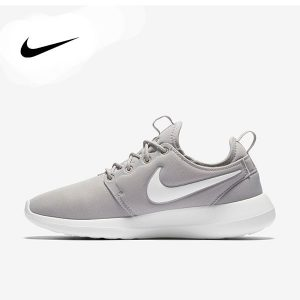 9083bac7c9dd5062 1 300x300 - NIKE ROSHE TWO 倫敦2代 844931-003 女鞋