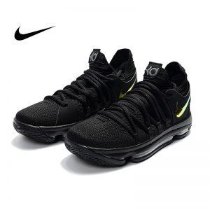 9808cfe0e1d5e900 300x300 - NIKE ZOOM KD10 Multicolor  杜蘭特 勇士 男鞋