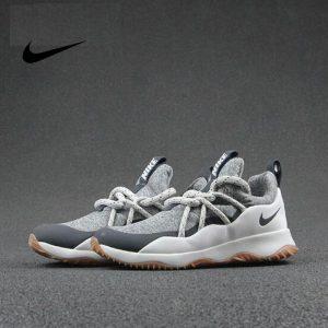 9cc015e1ba8205d3 300x300 - Nike WMNS City Loop 粗綁帶 女神 百搭 慢跑鞋 深灰白棕 AA1097-100