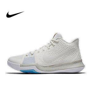 9dc704eb0ccbd163 300x300 - NIKE KYRIE 3 EP IVORY SUMMER 米白 運動 籃球鞋 男鞋 852396-101