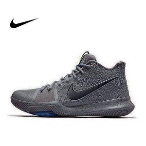 9f424487c4e08e06 300x300 - NIKE KYRIE 3 Cool Grey EP 酷灰 厄文 籃球鞋 男 852396-001