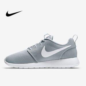 TB2dnu3XGSWBuNjSsrbXXa0mVXa 97241050 300x300 - Nike 男鞋2018新款運動鞋ROSHE ONE低筒 輕便 休閑跑步鞋511881