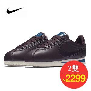 TB2vzZAmsLJ8KJjy0FnXXcFDpXa 168876834 300x300 - NIKE 女鞋2017冬季新款CORTEZ運動跑步休閑鞋板鞋AJ0135-600