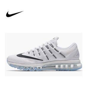 a01e03d5670c1829 300x300 - NIKE AIR MAX 全掌氣墊 男子運動休閑跑步鞋806771-100