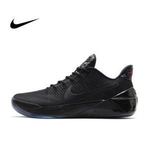a3ae895a8b8a308b 300x300 - NIKE KOBE AD 12代 耐磨 實戰 低幫 籃球鞋 男 852425-064