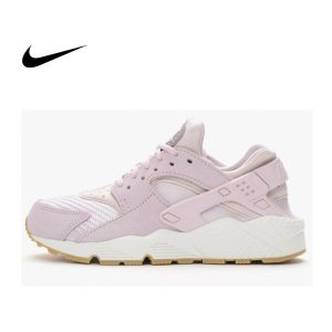 a475f94344f4cb6b 300x300 - NIKE AIR HUARACHE RUN TXT 華萊士女子運動休閑跑步鞋818597-400