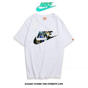 a5c3375418955f7a 300x300 - Nike Futura Icon Logo Tee 字勾 基本款