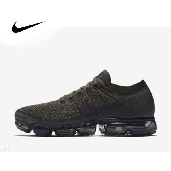 Nike Air VaporMax Flyknit 849558-300 男款