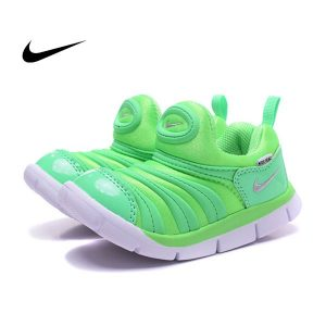 a6b5395f52f94fcd 300x300 - nike 童鞋 DYNAMO FREE 男女童小童 耐吉 學步鞋 休閒運動鞋
