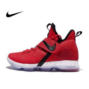 a8ca9d915b1b703f 300x300 - NIKE Lebron XIV EP 紅黑 男鞋 高筒 921084-600