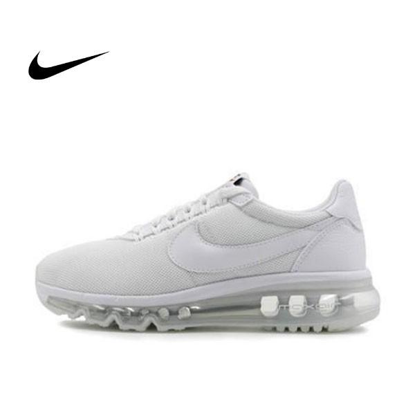 Nike Air Max LD-Zero SE 女子休閑全掌氣墊跑步鞋 911180-002