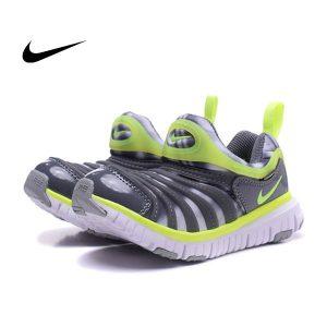 add8be28ce069fbe 300x300 - 毛毛蟲鞋 Nike 童鞋 DYNAMO FREE 男女童小童 耐吉 學步鞋 休閒運動鞋