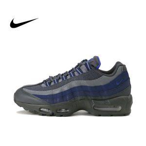 af0965745897fdb2 300x300 - NIKE ATMOS AIR MAX 95 ESSENTIAL( NAVY)氣墊 男鞋 749766-011