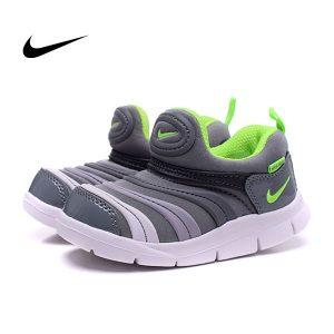 b4427410aa719f7e 300x300 - 毛毛蟲鞋 新款 Nike 童鞋 DYNAMO FREE 男女童鞋