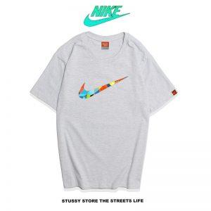 b62039a5cb1a95c5 300x300 - Nike Futura Icon Logo Tee 創意字勾 基本款 男款 灰色
