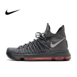 b6c0409d8901fdb8 300x300 - NIKE ZOOM KD 9 ELITE TS EP 籃球鞋 男 909140-013