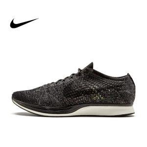 b769ceb4149318b9 300x300 - Nike Flyknit Racer 編織 黑魂 情侶鞋 526628 005