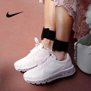 b8bf77e715309e07 300x300 - Nike Air Max LD Zero SE 911180-600 粉色 女款