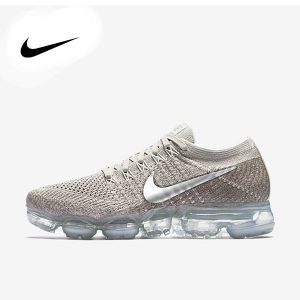b9de031f7fa0a55b 300x300 - Nike Air VaporMax Flyknit Chrome Blush 女鞋 849557-202