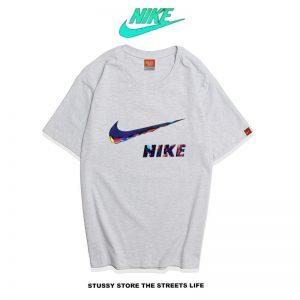 b9dea73fce72f50d 300x300 - Nike Futura Icon Logo Tee 字勾 基本款