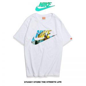 bda126654a933fde 300x300 - Nike Futura Icon Logo Tee 印花字勾 基本款 男款 白色