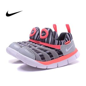 bdf057a061126cf6 300x300 - Nike 童鞋 DYNAMO FREE 男女童鞋 耐吉 學步鞋 休閒運動鞋