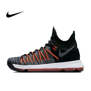 c0b0f9a01a0f6fc8 300x300 - NIKE ZOOM KD9 ELITE EP 878639-010 黑紅配色 編織 籃球鞋 男