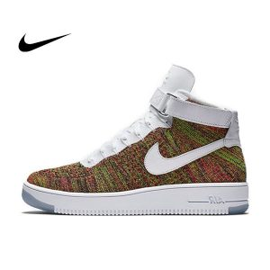 c1ea61dd069bd914 300x300 - NIKE AIR FORCE 1 ULTRA FLYKNIT 針織 彩虹球鞋 情侶鞋 817420-70
