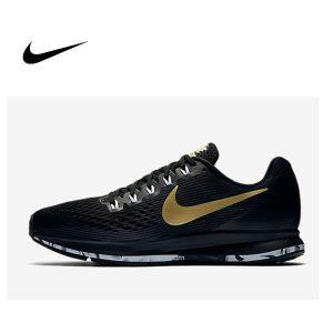 c413ee25b280ad60 300x300 - Nike Air Zoom Pegasus 34 88055-017 情侶鞋