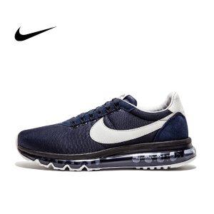 c4689534ffaaf576 300x300 - Nike Air Max LD-Zero HTM藤原浩 聯名 飛線 氣墊跑鞋 情侶鞋 848624 410