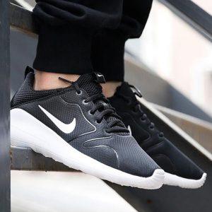 c4ef3aec87547e77 300x300 - Nike Kaishi 2.0 經典 黑白 百搭 情侶鞋