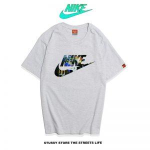 c5814d5145714db0 300x300 - Nike Futura Icon Logo Tee 圖案字勾 基本款 男款 灰色