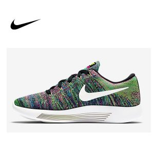 c6cbc1a43aee7790 300x300 - NIKE LUNAREPIC LOW FLYKNIT 843765-002 女款