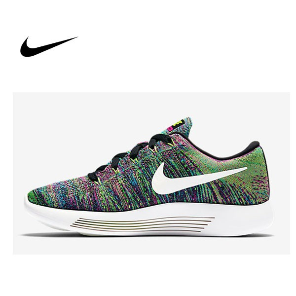 NIKE LUNAREPIC LOW FLYKNIT 843765-002 女款