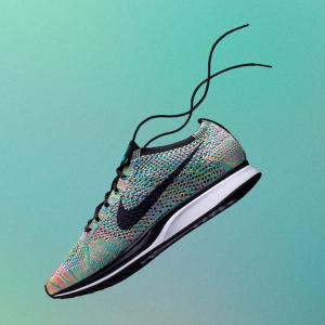 c829f9e49bc4bdd1 300x300 - Nike Flyknit Racer 情侶 運動 輕便 編織 休閑 跑步鞋 526628/902366