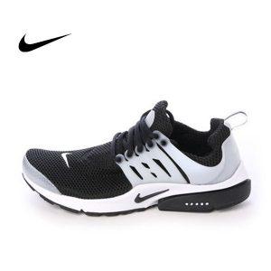 ccd7485e10d58c54 300x300 - NIKE AIR PRESTO 黑白 網面 武士鞋 慢跑 情侶鞋 848132-010