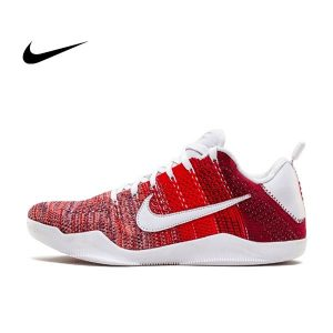 "cea09f762fb1289b 300x300 - Nike Kobe 11 Elite Low 4KB ""RED HORSE- 824463 606 男鞋"