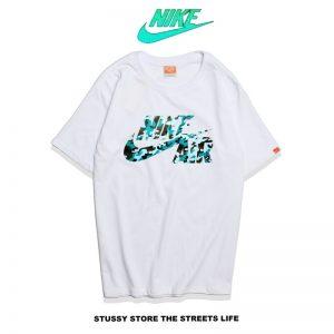 d055ce2e55234c34 300x300 - Nike Futura Icon Logo Tee 字勾 基本款 男款