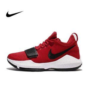 d71bbc166cdde02e 300x300 - NIKE PG 1 EP 紅黑 低幫 男鞋 耐磨 878628-602