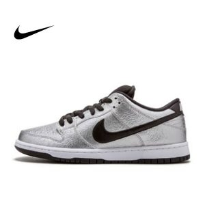 d7db358839686236 300x300 - NIKE SB DUNK LOW PREMIUM 低筒 防滑 金屬銀 男鞋 313170-024