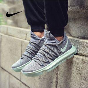 d8900f65507638f9 300x300 - NIKE ZOOM KD10 杜蘭特十代 籃球鞋 薄荷綠 男鞋 897816-002