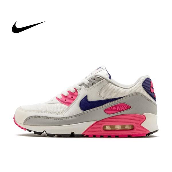 Nike WMNS Air Max 90 Classic - 313098 141 ?Ь 女鞋