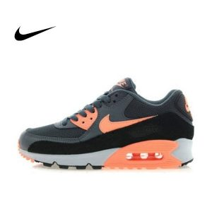 db6761634492c187 300x300 - NIKE AIR MAX 90 ESSENTIAL 女子運動氣墊跑步鞋 616730-021
