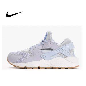 dd22d0ac46b2ef42 300x300 - NIKE AIR HUARACHE RUN TXT 華萊士女子運動休閑跑步鞋818597-400